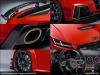 Audi Sport Performance Parts - AUDI AG