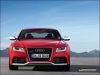 The Audi RS 5 - Audi AG