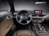 The Audi A7 Sportback - Audi AG