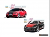 STaSIS Signature Series B8 S4 and S5 for SEMA