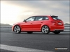 The Audi RS 3 Sportback - Audi AG