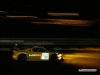 E-POSTBRIEF Audi R8 LMS #16 at the 24h N�rburgring - Audi AG