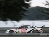 The AUTO TEST Audi A4 DTM on the Norisring - Audi AG