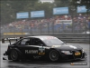 The Playboy Audi A4 DTM on the Norisring - Audi AG
