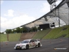 Albuquerque testing in the Olympic Stadion of Munich - Audi AG