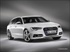 The Audi S6 Avant - Audi AG