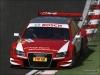 A4 DTM #5 Audi Sport Team Abt - Audi AG
