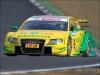 A4 DTM #14 Audi Sport Team Phoenix - Audi AG
