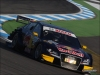 Red Bull Audi A4 DTM #22, Miguel Molina - Audi AG