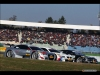 The 2012 Audi A5 DTM, BMW M3, Mercedes C Class Coupe - Audi AG