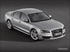 The all-new Audi S8 - AUDI AG