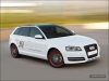 The Audi A3 e-tron - Audi of America
