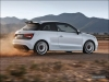 The Audi A1 quattro - AUDI AG