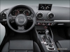 Next-gen MMI-terminal, -display, multifunction wheel - AUDI AG