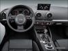 Next-gen MMI-terminal, -display, multifunction wheel - AUDI AG