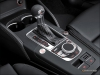 Audi A3 center tunnel console with MMI-terminal - AUDI AG