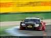 Audi A5 DTM at the Lausitzring - AUDI SPORT