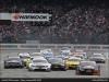 Audi A5 DTM at the Lausitzring - AUDI SPORT