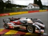 Audi R18 ultra at Spa 6 Hours - AUDI SPORT