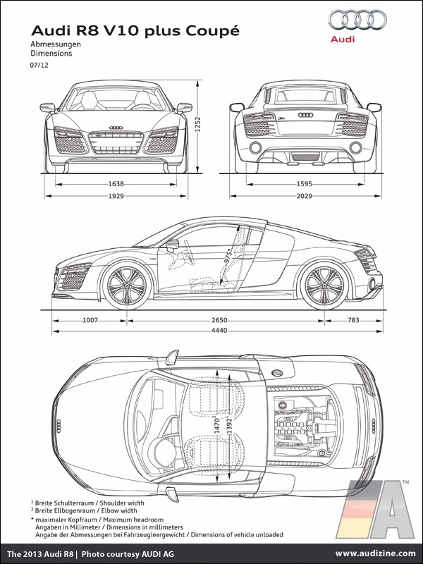 radiator diagram nissan 300zx