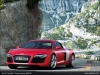 The Audi R8 V8 - AUDI AG