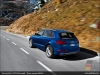 The 2014 Audi SQ5 - AUDI AG
