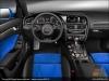 The Audi RS 4 Avant Nogaro selection - AUDI AG