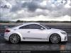 The Audi TT quattro sport concept - AUDI AG