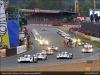 Audi at Le Mans 24 Hours 2014 - AUDI AG