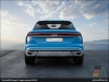 The Audi Q8 Concept - AUDI AG