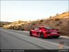 2018 Audi R8 V10 plus, Dynamite Red - AUDI AG
