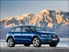 The New Audi Q5 - Audi AG