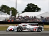 2012 Le Mans 24 Hours  � Race Facts by the Hour