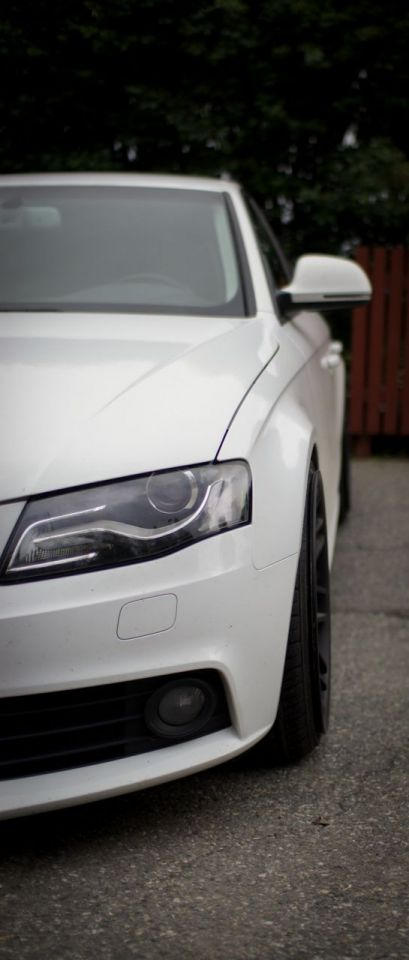Audi_small-2