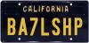 BA7LSHP_plate.png