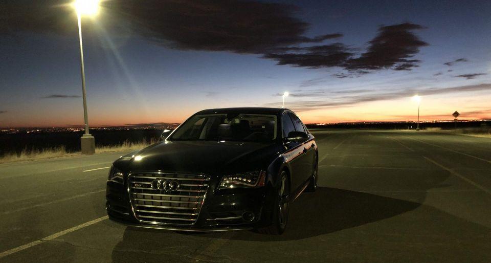 Audi_S8_pic