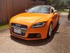 Audi_TTS_Front_1.png