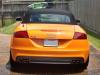Audi_TTS_Rear_1.png