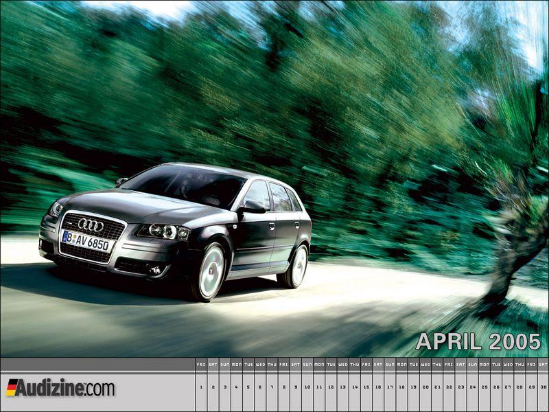 April 2005, #1 - 1024x768