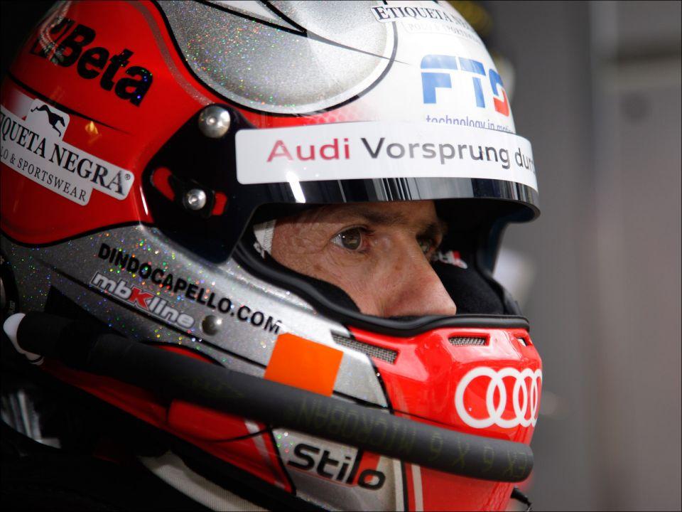 Le Mans 24 Hours 2011 - 1600x1200