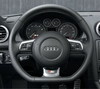 11288S3_Steering_Wheel.png