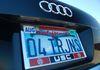 12721New_License_Plate_Frame.jpg