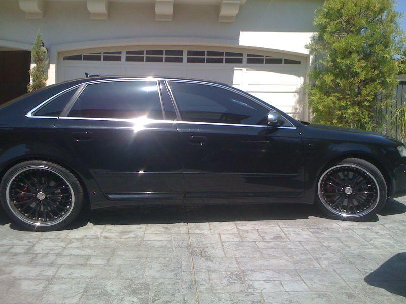 Audi_0102