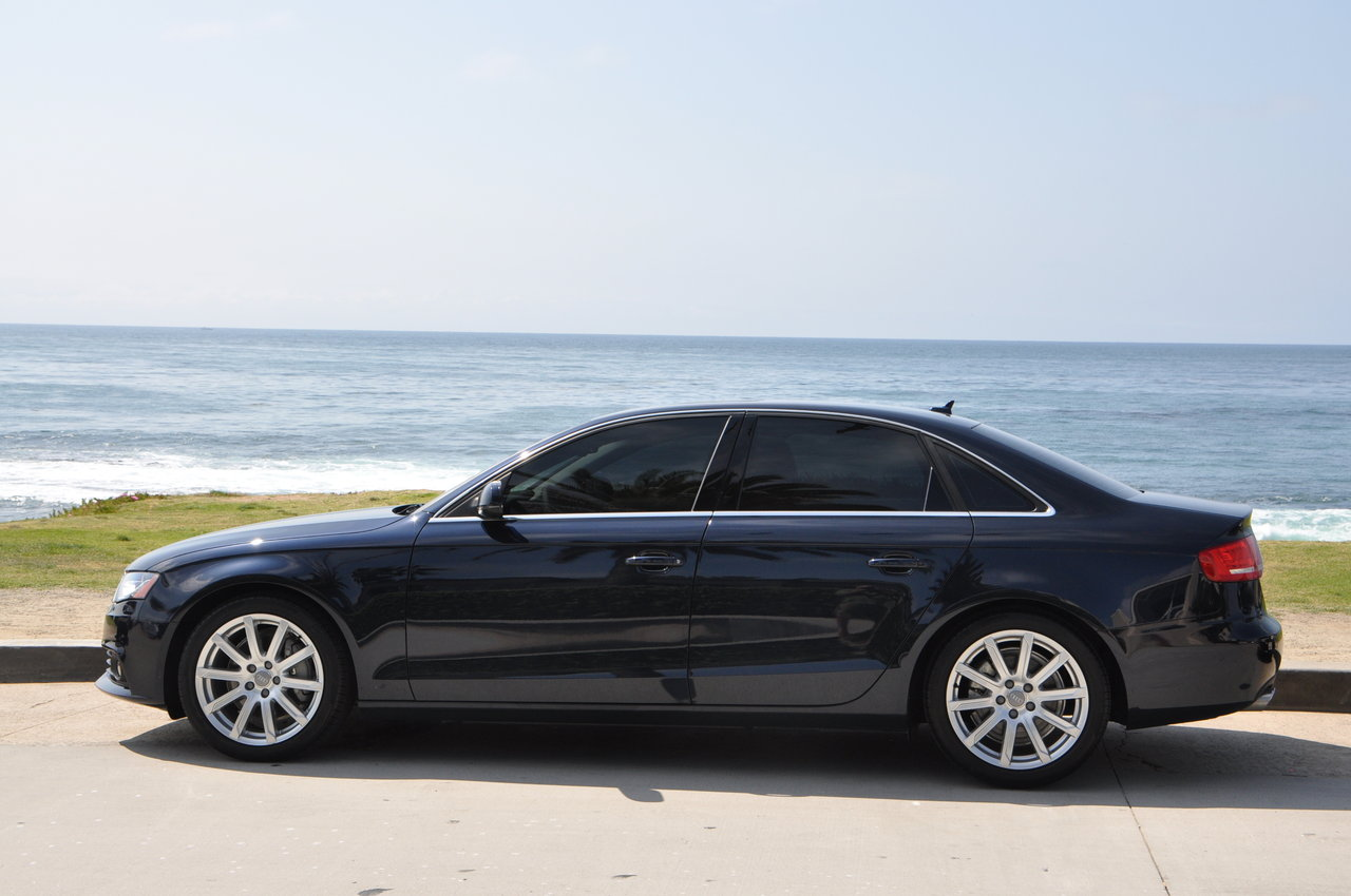 Audi A4 B8 user manual Download Mmi update Audi Mmi Software