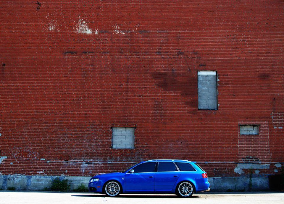 Audi_S4_Avant_O.Z.Ultraleggera