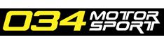 034 Motorsport