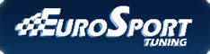 EuroSport Tuning