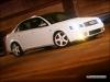 UBERS4s 2005 S4 sedan - Daniel Stevens