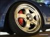 EvotechTTs 2002 TT Coupe - Bernie Chacon/Micheal McDevitt