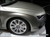 Audi A8L W12 at CES 2011 - Anthony Marino